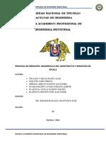 Capítulo 12 y 13- Proceso de Medición (1)
