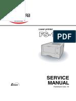 FS-1010_SM_UK.pdf