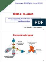 02-ElAgua2012-13