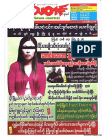 Crime News Journal Vol 21 No 13.pdf