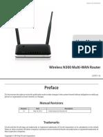 DWR_116_A1_Manual_v1_00_WW.pdf