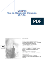 Láminas del TRO analisis de láminas.ppt