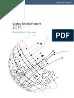 McKinsey Global Media Report 2015.pdf