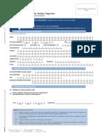 formulario_-_dl341_0