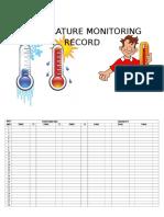 TEMPERATURE MONITORING RECORD.docx