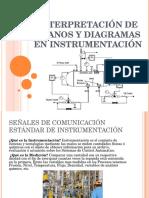 Interpretaciondeplanosydiagramas 150419120641 Conversion Gate02