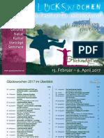 GW-Broschuere 2017 Download