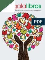 regala_libros_2014.pdf