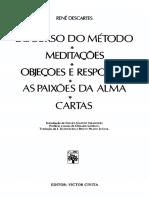 (Colecao Os Pensadores) Vol. 15_Descartes Biografia.pdf