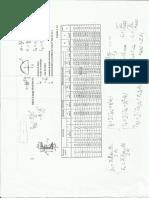 Profile RM.pdf
