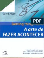 A_Arte_de_Fazer_Acontecer_GTD-David_Allen.pdf