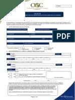 i_fin_solicitud.pdf