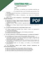 Prueba de Evaluación_pdr