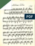 Broken Strings.pdf