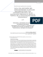 Dialnet-HaciaUnaRevisionDelAntropocentrismoKantianoArgumen-5170501
