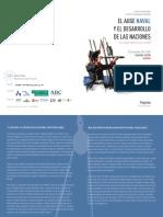 Programa jornadas.pdf