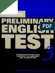 168172768-Pet-3.pdf