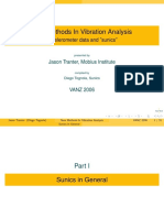 SunicsVibrationAnalysis.pdf