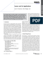 InkjetPrinting-ProcessanditsApplications