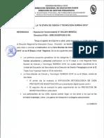 INSTRUCTIVO-FENCYT2016