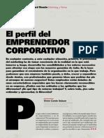 42-47 Perfil Del Emprendedor Corporativo