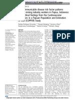 Occup Environ Med-2015-Rodriguez-Fernandez-oemed-2014-102664.pdf