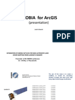 GEOBIA in ArcGIS.pdf