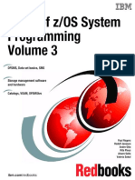 ABCs of z_OS System Programming Vol 2.epub