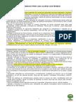 (382265182) Compromisos Para Una Lucena Sostenible