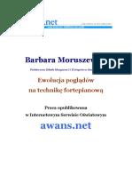 moruszewicz2