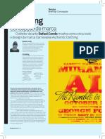 37578748-Briefing.pdf