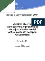 justicia_oberta_recerca_jimenez_spa.pdf