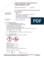 FISPQ Iodo, PA ACS Ref 0318.pdf