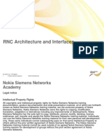 255151058-01-RN33151EN30GLA0-RNC-Architecture-and-Interfaces.pdf
