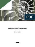 Darko Polšek-Zapisi iz trece kulture.pdf
