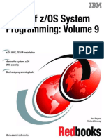 ABCs of z_OS System Programming_ Vo 1.epub