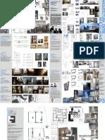 ARQUITECTURA ENTRE MEDIANERAS.pdf