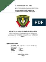 CORRUPCION-1.docx