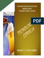 Tecnologia da Cerveja.pdf