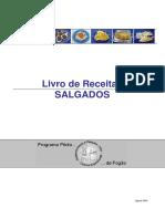 LivroReceitas-Salgados.pdf