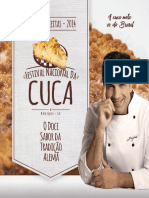 livro_cuca-2014.pdf