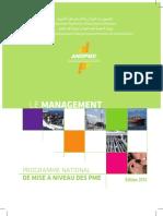 6 LE MANAGEMENT_2.pdf