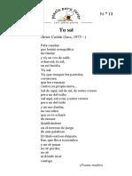 Ppll16 17 Javier Castán 13