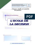 537f5e66115d1.pdf