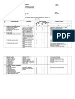 0_planificare_m2