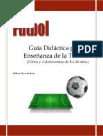 Ejercicios de futbol.pdf