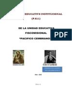 PEI-UEPC(2014-2018).pdf