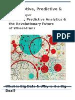 business analytics white-paper 2 0