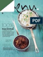 153_degustacao.pdf