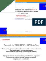 sermocapiv-v-111230121502-phpapp01